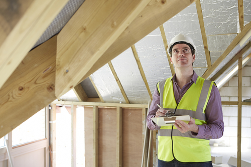 Spray foam insulation company. Parkville Maryland. thinking about new insulation for your attic, crawl space, basement? Lady baltimore insulation company free estimates. hagerstwon maryland.